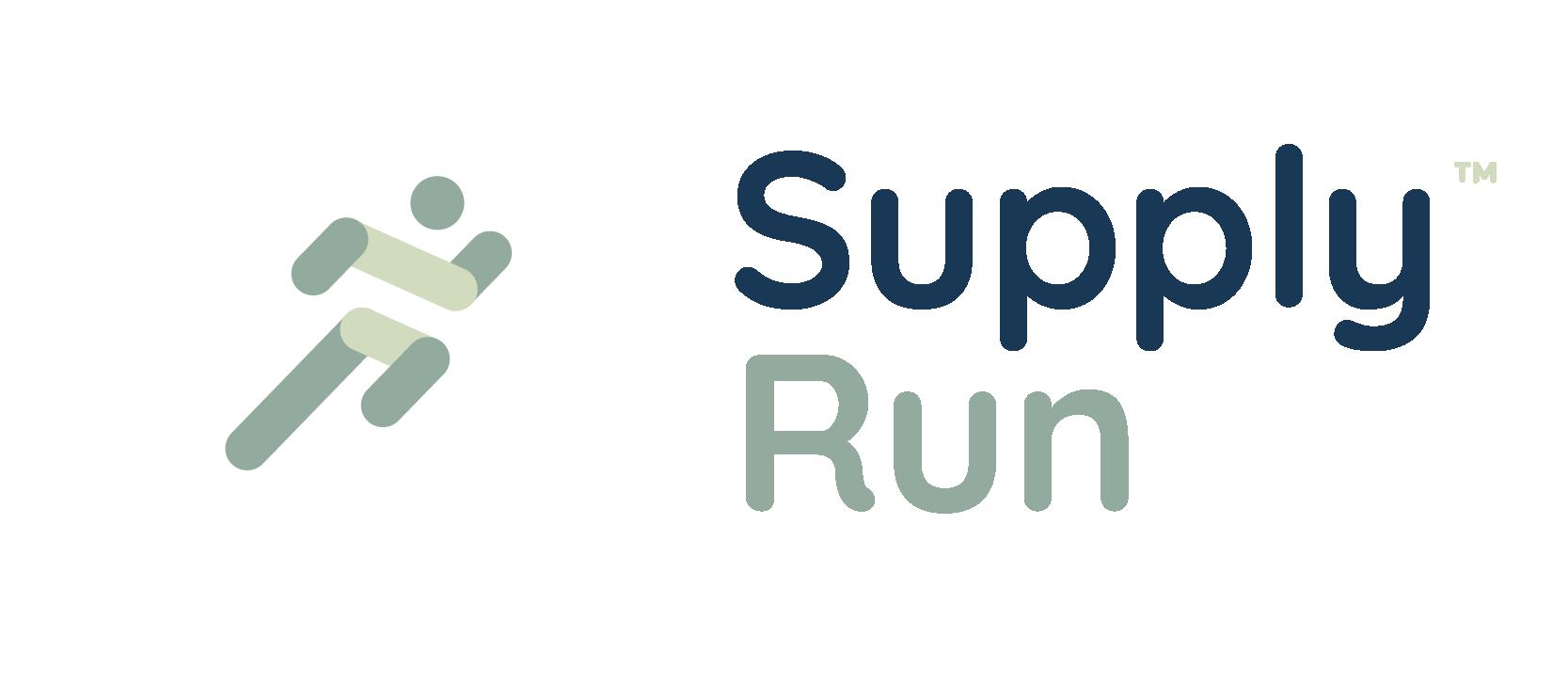 Supply Run